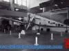vef-irbitis-i-12-air-exhibition-helsinki-1938_2