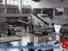 vef-irbitis-i-12-air-exhibition-helsinki-1938_3