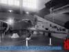 vef-irbitis-i-12-air-exhibition-helsinki-1938_4