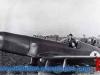 vef-irbitis-i-12-single-seat-fighter-trainer_1