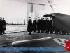 vef-irbitis-i-12-single-seat-fighter-trainer_2