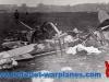vef-irbitis-i-12-single-seat-fighter-trainer_4-crash-30-09-1938