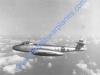 meteor-f8-baf.jpg