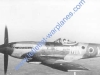 spitfire-prmkxiv-baf.jpg
