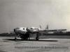 airacuda-archive914-01.jpg