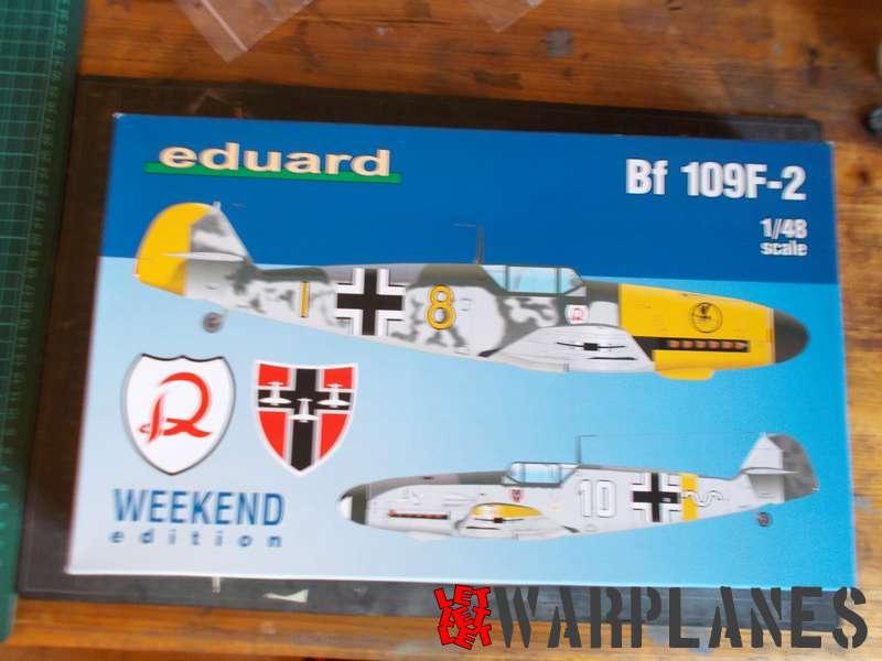 DSCN0592_Bf_109F_Eduard