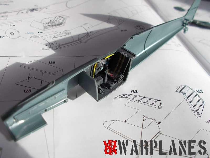 DSCN0597_Bf_109F_Eduard