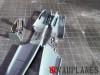DSCN0595_Bf_109F_Eduard