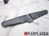 DSCN0602_Bf_109F_Eduard