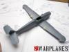 DSCN0603_Bf_109F_Eduard