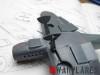 DSCN0611_Bf_109F_Eduard