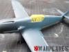 DSCN0613_Bf_109F_Eduard