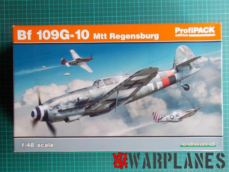 DSCN0927_Bf_109G-10