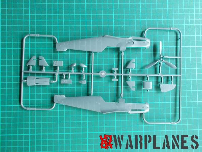 DSCN0929_Bf_109G-10