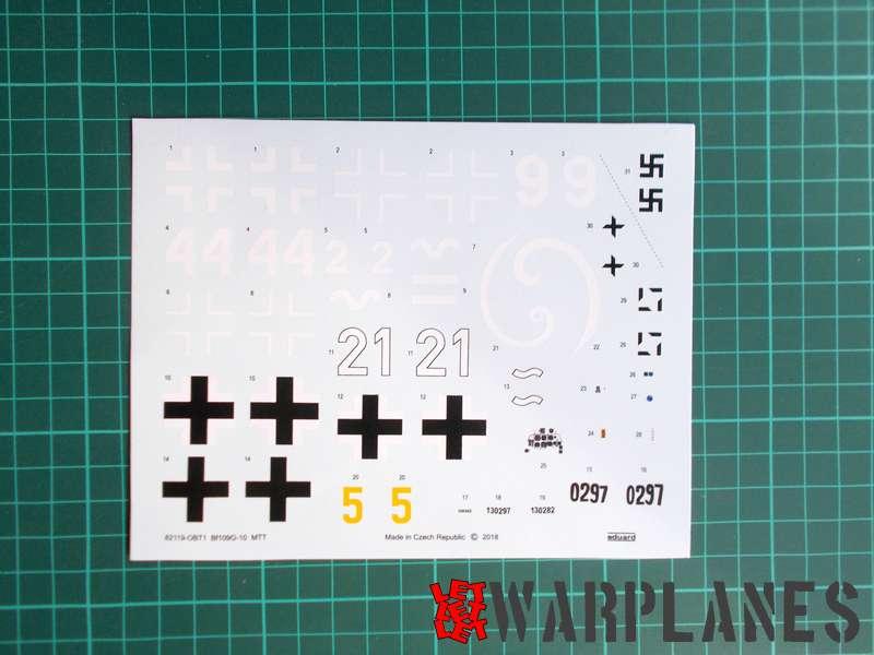 DSCN0937_Bf_109G-10