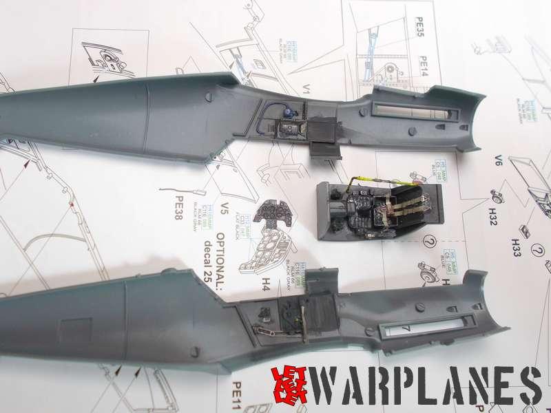 DSCN0945_Bf_109G-10