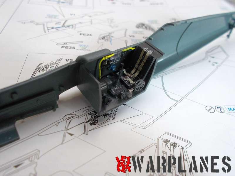 DSCN0948_Bf_109G-10