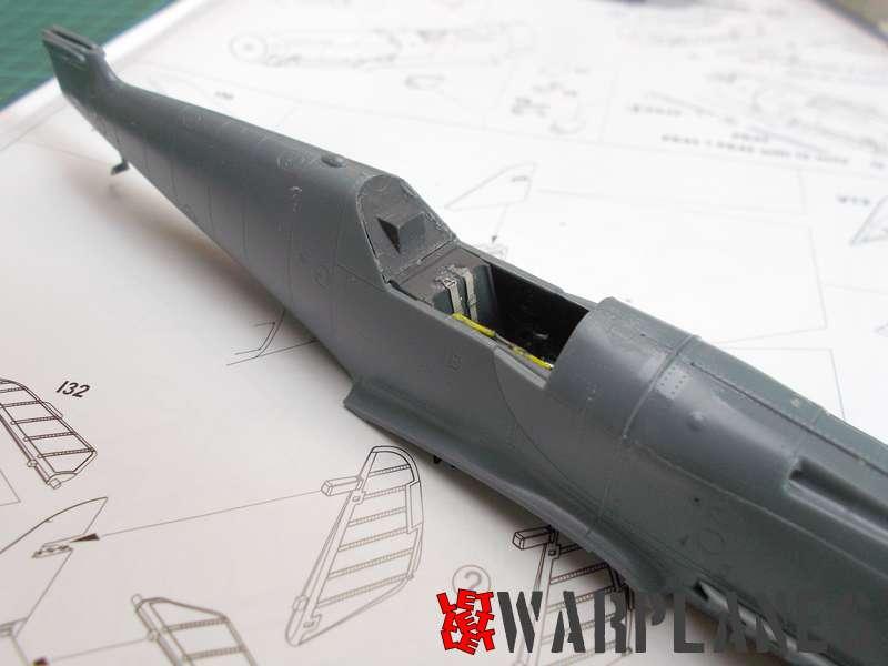 DSCN0952_Bf_109G-10
