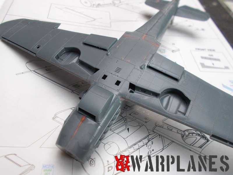 DSCN0960_Bf_109G-10