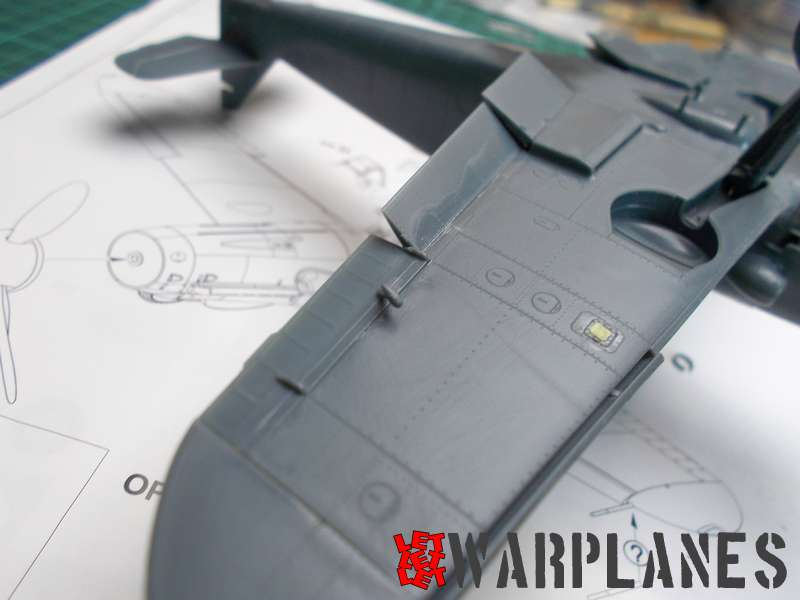 DSCN0980_Bf_109G-10