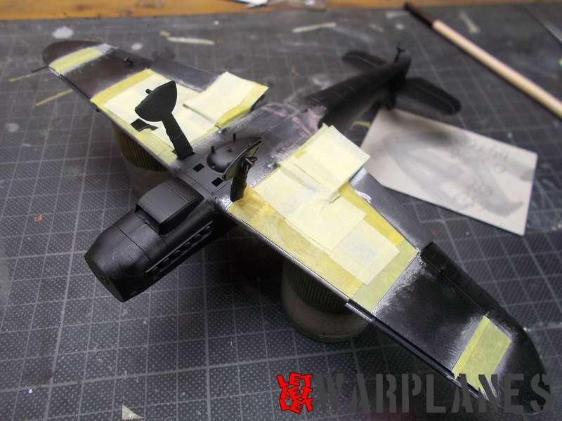 DSCN0984_Bf_109G-10