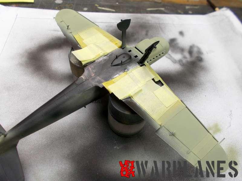 DSCN0985_Bf_109G-10