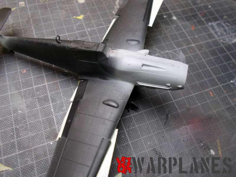 DSCN0988_Bf_109G-10
