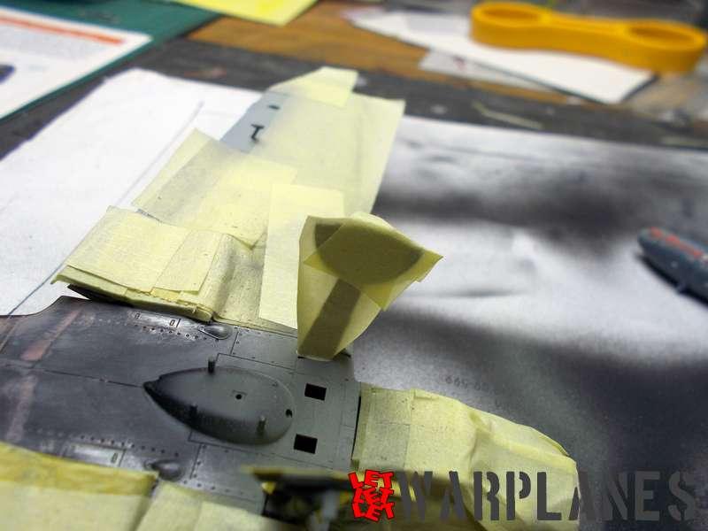 DSCN0999_Bf_109G-10