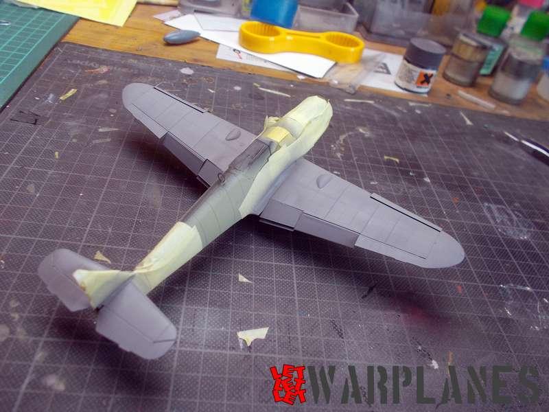 DSCN1004_Bf_109G-10