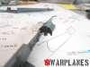 DSCN0946_Bf_109G-10