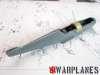 DSCN0950_Bf_109G-10