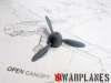 DSCN0970_Bf_109G-10