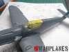 DSCN0979_Bf_109G-10