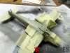 DSCN1001_Bf_109G-10