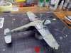 DSCN1010_Bf_109G-10