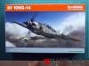 DSCF9453_Bf_109G-14