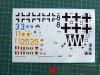 DSCF9463_Bf_109G-14