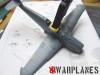 DSCF9485_Bf_109G-14