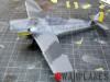 DSCF9542_Bf_109G-14