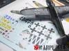 DSCF9548_Bf_109G-14