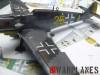 DSCF9549_Bf_109G-14