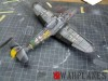 DSCF9551_Bf_109G-14