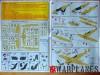 DSCF1200_Bf_109G-4