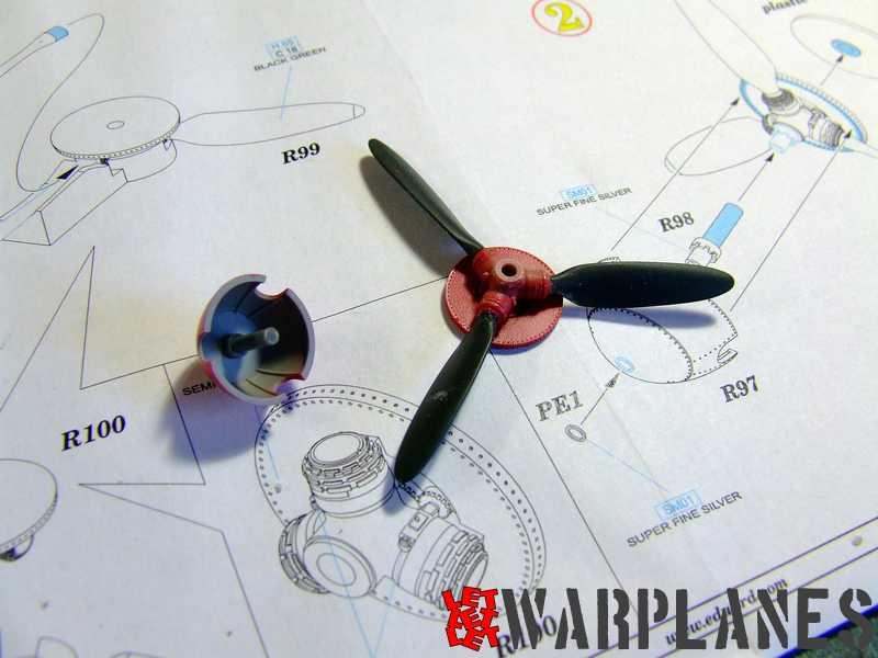 DSCF5452_propeller