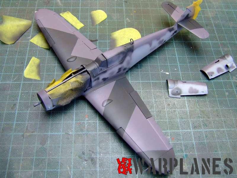 DSCF7089_Bf_109G_splinter_mask