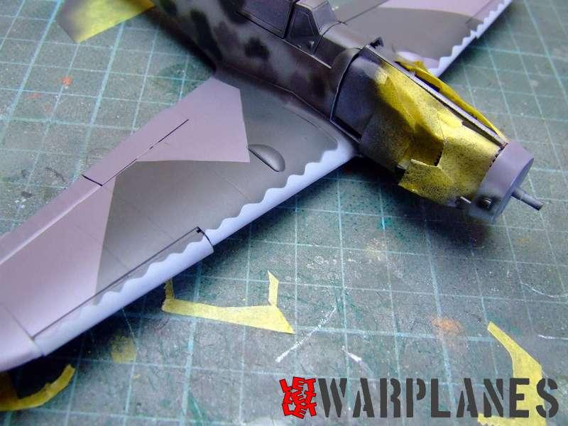 DSCF7091_Bf_109G_splinter_mask