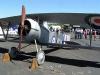 nieuport-17-replica.jpg