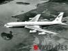 Boeing 707 World Airways