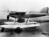 gloster-iv_3.jpg