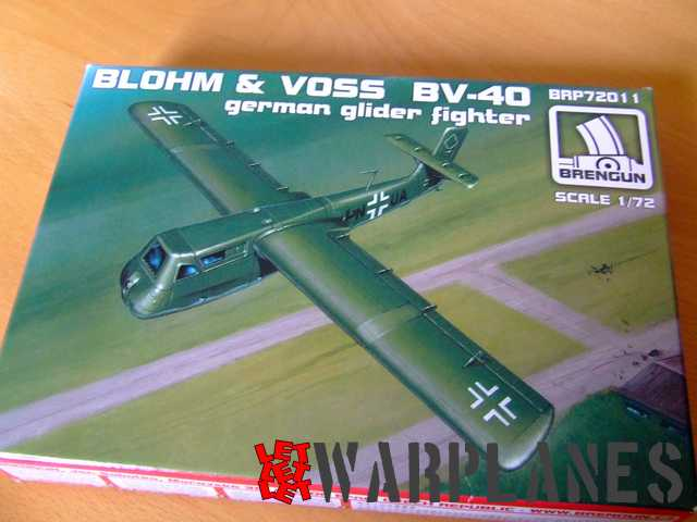 DSCF0866_BV-40